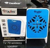 Tx-79 Wireless Speaker