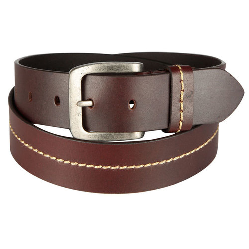 Genuine Leather Damash Belt