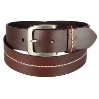 Genuine Leather Damash Belt