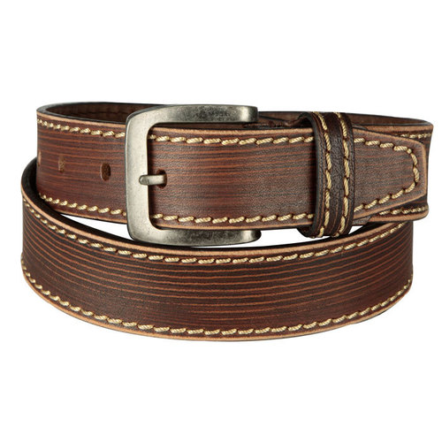 Genuine Leather Tool Belt