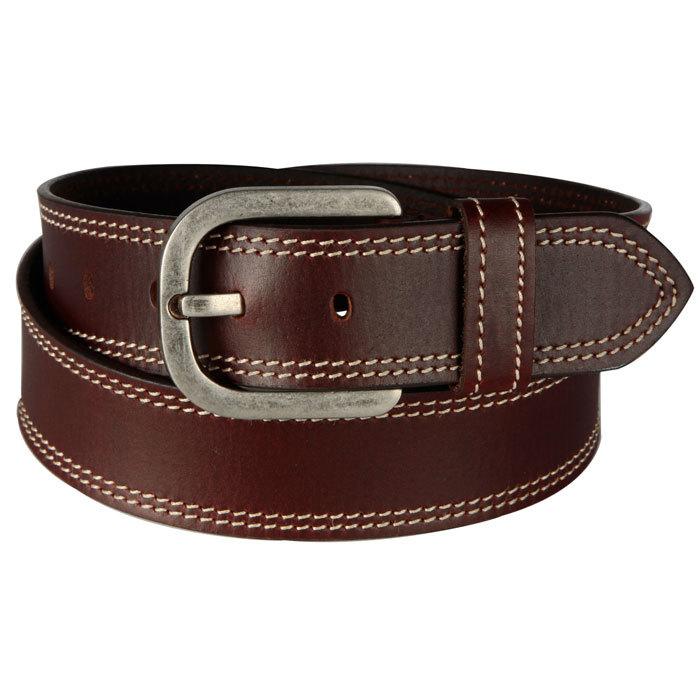 Genuine Leather Tool Belt