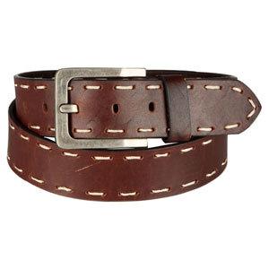 Genuine Leather Fashion Belt
