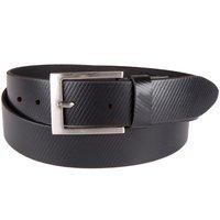 Genuine Leather Roman Belt