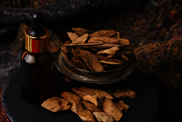 Nawab Oudh Oil