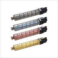ricoh mp c2503 toner cartridge