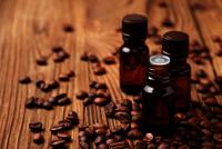 coffeee oil