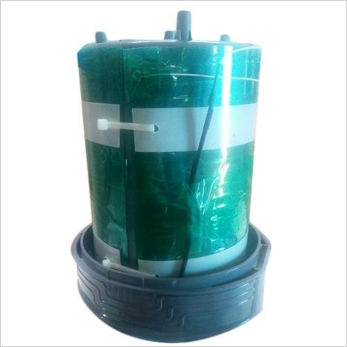 Tiffin Heating Element
