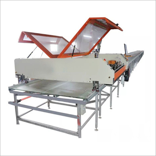Garment Digital Printing Machine