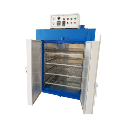 Flexo Constant Temperature Oven