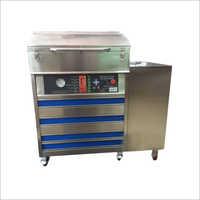 Automatic Flexo Plate Making Machine