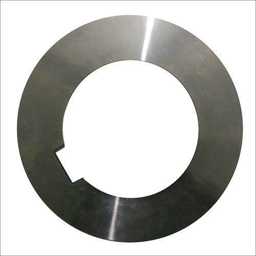 Metal Slitting Cutter