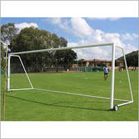 Outdoor Football Goal Post