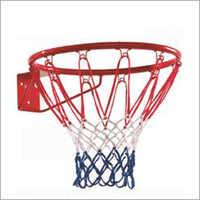 Indoor Basketball Ring