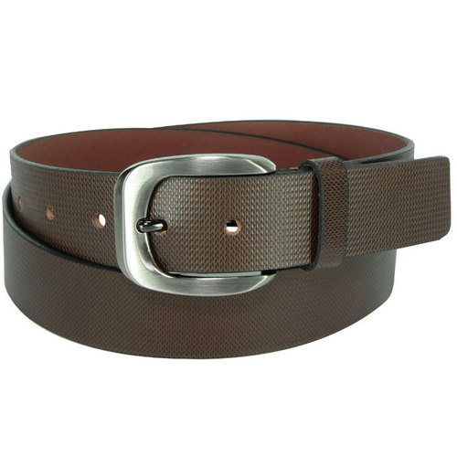 Genuine Leather RLV Belt