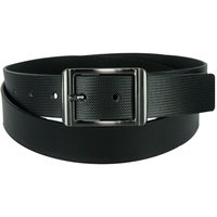 Genuine Leather RLV Belt