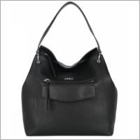 Handbag 5660