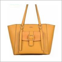 Handbag 5682