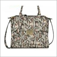 Handbag 5688