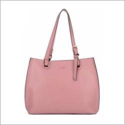 Handbag 5690