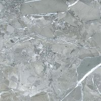 Digital Porcelain Tiles