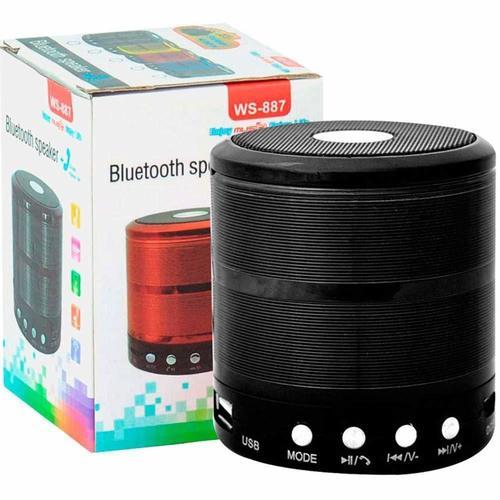 Mini Bluetooth Speaker Input Voltage: 220 Volt (V)