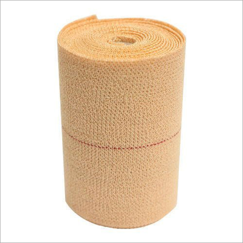 Medical Elastic Adhesive Bandage
