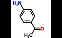 4-Aminoacetophenone powder cas 99-92-3