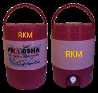 Prayosha Thermoware Water Jugs