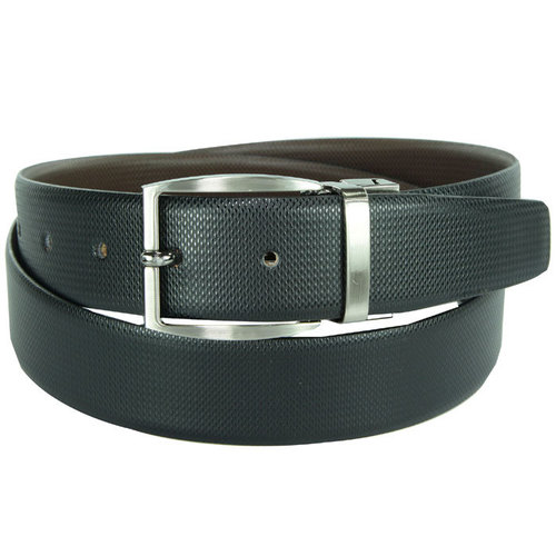 Genuine Leather Army Belt