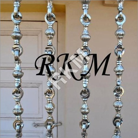Decorative Swing Chain Set