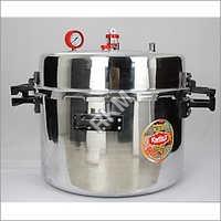 160 Litre Pressure Cooker