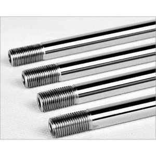 Pet Blowing Machine Tie Rod (Pillar Shaft) With Nut