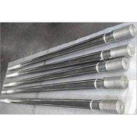 Pneumatic Cylinders Tie Rod (Pillar Shaft) With Nut