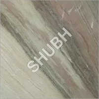 Brown Katni Marble