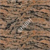 R Paradiso Granite Slab