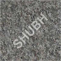 Marry Gold Granite Slab