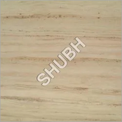 Terventine Classic Beige Marble