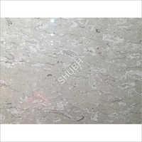 Parleto Royal Marble