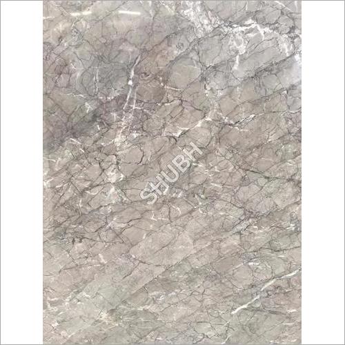 Grey Willium Marble