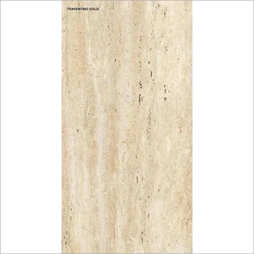 Traventino Gold Marble