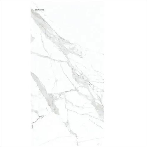 Sig Statuario Marble