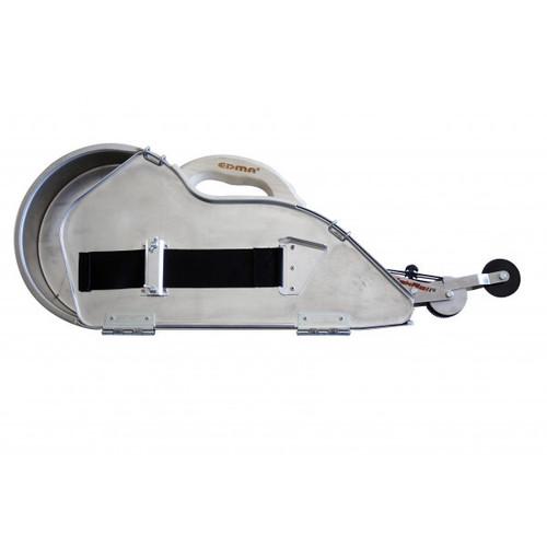 TEK ROLL Drywall Taper