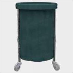Soiled Linen Bin