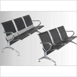 Waiting Chair Excell
