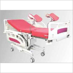 Labor Delivery Room Bed (LDR)