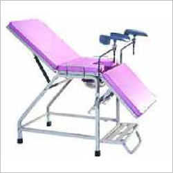 Three Fold Delivery Table