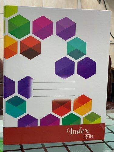 Index File