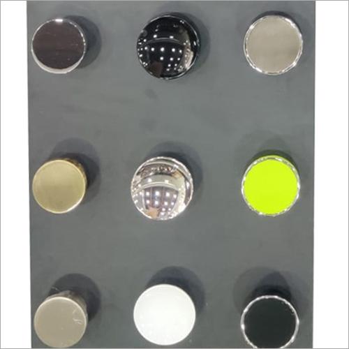 Modern Cabinet Hardware Knobs
