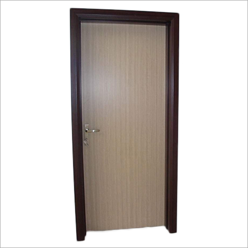 WPC Water Resistant Door