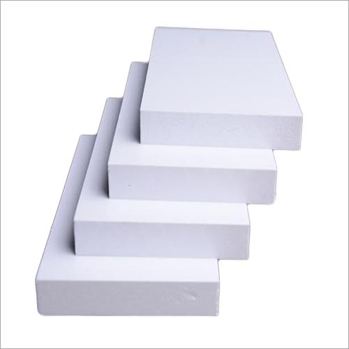 PVC Celuka Sheets